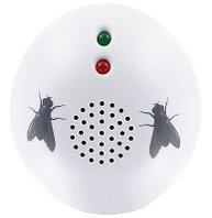 Ультразвуковой отпугиватель мух (Бельгия)
