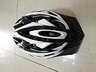 Велосипедный шлем, фото 3