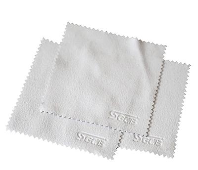 Салфетка для нанесения защитных составов SGCB 10*10 см
