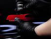 Салфетка для нанесения защитных составов SGCB 10*10 см, фото 2