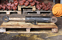 Гидроцилиндр ковша ТО-18А.06.01.000