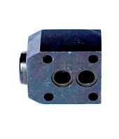Клапан обратный управляемый РГС 25Г-12.12.100