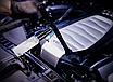 Пневмопистолет для нанесения составов SGCB Tornado Coating Gun, фото 2