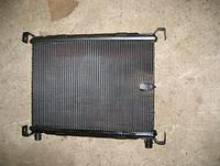 Радиатор масляный 68У.08.000