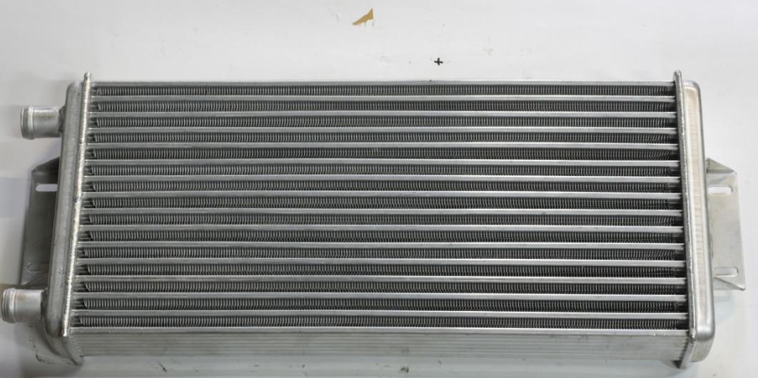 Радиатор масляный М-216-68.61.16.000