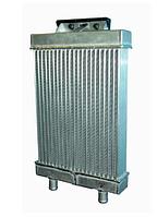 Радиатор масляный М-220-68.52.16.000