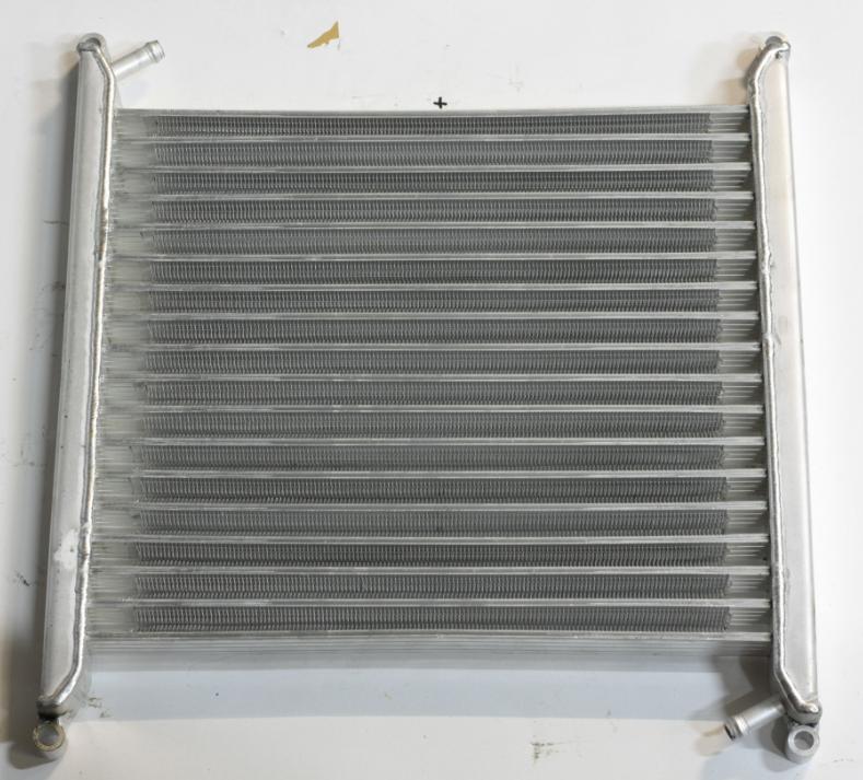Радиатор масляный РМ-100