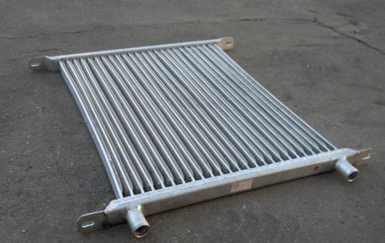 Радиатор масляный РМ-150-10.13.010-01