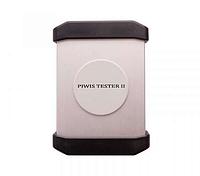 N00099 Дилерский сканер Porsche PIWIS II