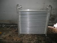 Радиатор масляный РМ-180