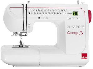 Швейная машина компьютерная Elna eXperience 540S