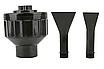 Пеногенератор пневматический SGCB Tornado Foam Gun, фото 2