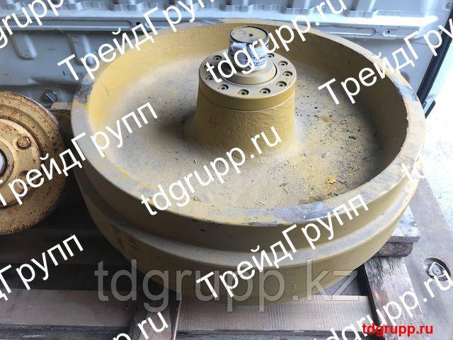 7T2770 Направляющее колесо (Idler) Caterpillar D9R