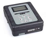 N00113 Диагностический сканер Subaru Select Monitor  III, фото 1