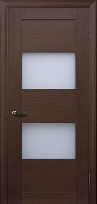Дверь Токио-5 со стеклом