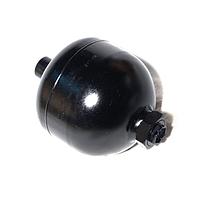 Пневмогидроаккумулятор MS-1 200
