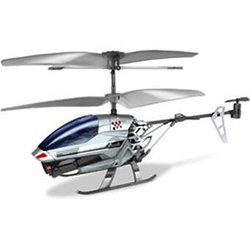 R/C Silverlit Вертолет с камерой