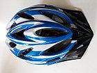 Велосипедный шлем, фото 2