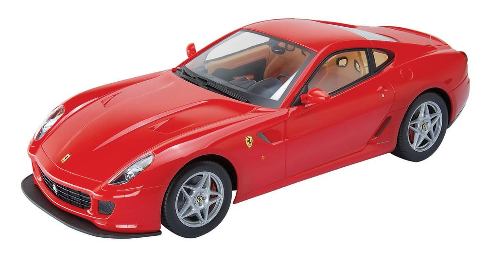 R/C Ferrari 599 GTB Fiorano
