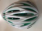 Велосипедный шлем Ferria, фото 3