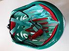 Велосипедный шлем Ferria, фото 2