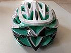 Велосипедный шлем Ferria, фото 4