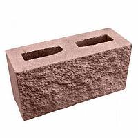 Рваный камень