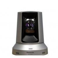 PTZ-камера Panasonic GP-VD150E