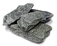 Талькохлорит , фото 1