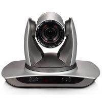 PTZ-камера CleverMic 2012ws (12x, SDI, DVI, LAN)