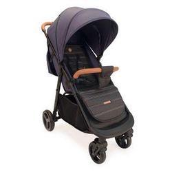 Прогулочная коляска Happy Baby Ultima V2 X4 Violet