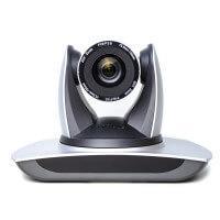 PTZ-камера CleverMic 2020ws (20x, SDI, DVI, LAN)