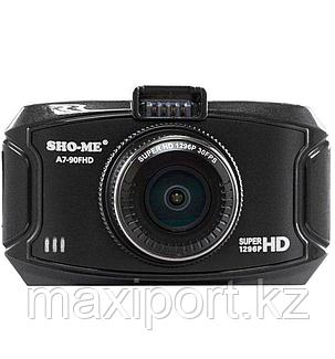 Sho-me A7-90FHD, фото 2