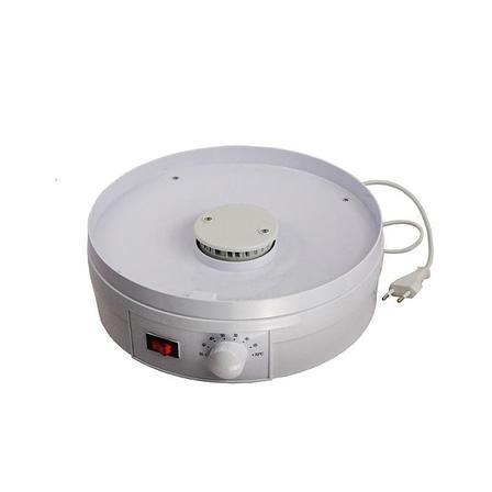 Сушилка для продуктов с терморегулятором Фуддегидратор, фото 2