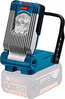 Аккумуляторный фонарь Bosch Professional GLI VariLED