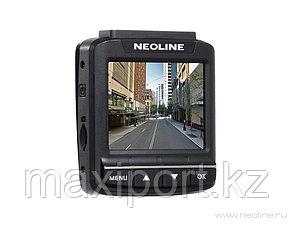 Neoline V50, фото 2