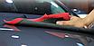 Полотенце-автоскраб SGCB Magic Clay Cloth 300*330 мм , фото 4