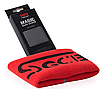 Полотенце-автоскраб SGCB Magic Clay Cloth 300*330 мм , фото 2