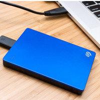 HDD Внешние диски