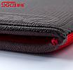 Рукавица-автоскраб SGCB Magic Clay Glove 210*130 мм, фото 3