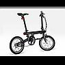 Электровелосипед Xiaomi Mijia QiCycle, фото 2