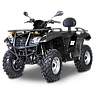 Квадроцикл CFMOTO X5 Basic, фото 2