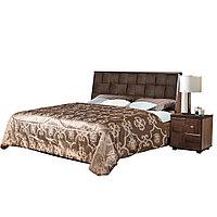"""Кровать """"1600 Монтана 1"""""""