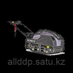 Мотобуксировщик BALTMOTORS SNOWDOG COMPACT RATO 7