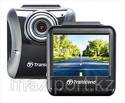 Transcend DrivePro 100, фото 3