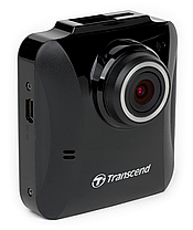 Transcend DrivePro 100, фото 2