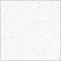 Светофильтр Rosco 220 WHITE FROST