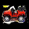 Электромобиль Jeep M777MM (4х4), фото 2