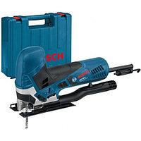 Электролобзик Bosch GST 90 E Professional (060158G000)