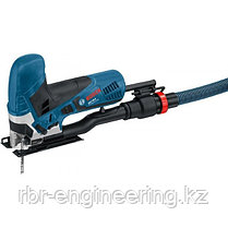 Электролобзик Bosch GST 90 E Professional (060158G000), фото 3